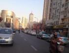 天津商场 可餐饮旺铺转让 周边写字楼居多