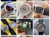 给大家透露一下高仿欧米茄碟飞款手表,拿货一般多少钱一条