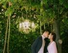 池州婚纱摄影作品倾星鉴赏