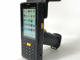 众合瑞通超高频安卓手持机