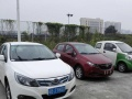 新能源汽车招全国加盟终端运营商,