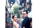 三亚/丽江/厦门/洱海/重庆婚纱旅拍含机票住宿