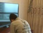室内专业甲醛检测治理 专业除醛净味 净化器租赁