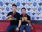 武装战线巴西柔术组获得Dumau亚洲柔术公开赛多项冠军