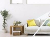 新津保洁新津日常保洁新津家庭保洁玻璃窗帘地毯沙发空调地板清洗