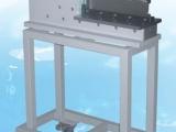 气动式PCB分板机 CUT-2