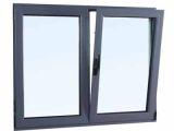 金昌铝塑复合门窗 铝塑复合门窗的价格范围如何