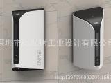 皂液器设计家居产品设计深圳工业设计结构设计ID设计家电设计