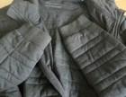 专业改衣和精工织补服装包包