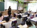 宜昌盛铧教育小学全科辅导,和佳作文,数学,英语