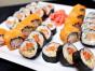 重庆日语培训班哪个好 好吃的日本杂粮点心前十重庆日语入门学