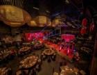 上海黄浦区细腻完美的晚会策划合作与欢笑同行