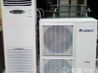鸿大专业出售二手家电,空调,冰箱,洗衣机,电视,免费送货安装