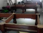 沈阳台球桌价格 台球桌安装维修 出售台球桌