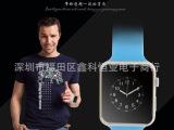 新款GU08智能手表GV08蓝牙手表 儿童手表 智能穿戴设备 厂