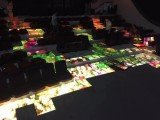 深圳LED显示屏厂家