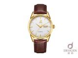 手表私人订制厂家哪家好