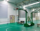 大连华南奥丁健身球馆