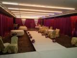 佛山创美庆典策划奠基仪式周年庆典开业典礼活动及物料布场安装