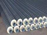 供甘肃铁皮螺旋管和蘭州镀锌铁皮螺旋管价格
