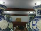 景德镇陶瓷专卖婚庆用品