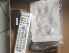 电信iptv ec1308机顶盒