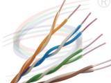 高压电力电缆YJV