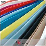 晋州口袋布专家龙马纺织涤棉坯布里布衬布 110x76