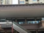 门面出租,巴南万达广场 ,58平米,行业无限制