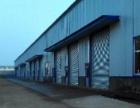 出租岱岳区西开钢结构发区新建厂房及办公楼