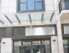 南部新区魏武大道东健建安 商业街卖场 190平米