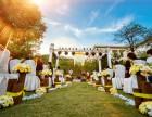 珠海达林婚礼策划 化妆主持 摄影摄像 婚车 一条龙婚庆公司