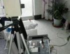 室内空气检测 治理(平顶山地区)