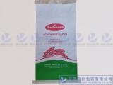 25kg面粉包装袋生产厂家,提供图片批发定做