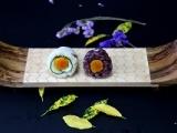 扬州地区哪里有卖优质糍饭,扬州特色小吃