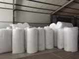 初效空氣過濾棉 活性炭過濾棉 防塵過濾棉