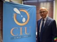 五大加勒比投资移民项目将全数出席投资加勒比峰会2018