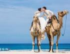 巴厘岛旅行结婚拍婚纱照