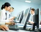 彩虹EDM图文档管理软件对企业资源的重要性