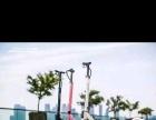 九悦F5/电动滑板车/代步/折叠