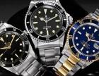 湖州卡地亚手表哪里回收价格高点