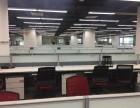 CBD核心整层写字楼出租,可整租可分组,精装修拎包入住