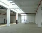 出租东丽空港经济区航空产业园标准厂房