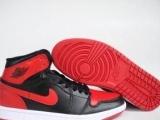 乔丹一代乔一AJ1复古鞋子篮球鞋高帮男鞋