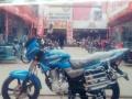 摩托车出售!