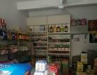 青山湖解放东路香江建材后熊邓幸福家园小区粮油批发店转让