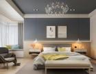 重庆装饰公司怎么把别墅客厅装修得时尚环保