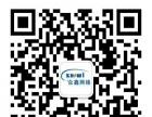 微信网站建设及公司网站建设