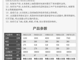 江蘇紡織廠用工業吸塵器 潔威科廠家直銷 WB120-30