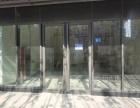 南站旁 证大喜玛拉雅 绿地之窗对面 210平临街铺
